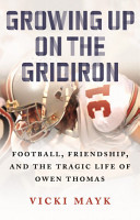 Growing Up on the Gridiron PDF