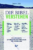 Die Bibel verstehen PDF