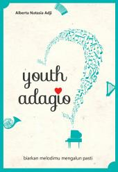 Youth Adagio