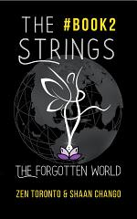 THE STRINGS 2
