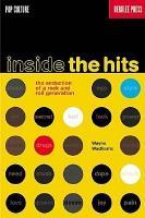 Inside the Hits PDF