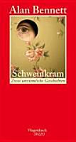 Schweinkram PDF