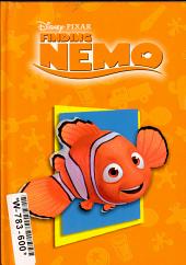 Finding Nemo  part of Disney Pixar Music Box  PDF