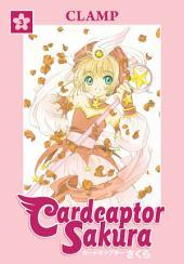 Cardcaptor Sakura Omnibus: Volume 3