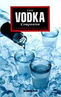 The Vodka Companion PDF