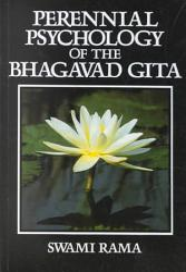 Perennial Psychology of the Bhagavad Gita PDF