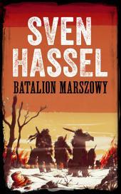 Batalion Marszowy: edycja polska