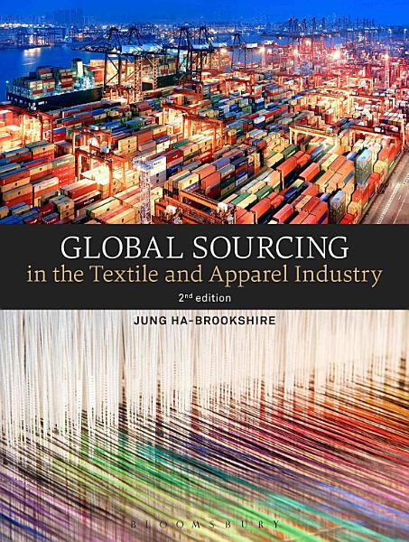 Global Sourcing in the Textile and Apparel Industry PDF