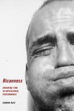 Ricanness PDF