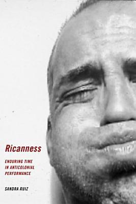 Ricanness