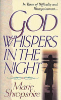God Whispers in the Night PDF