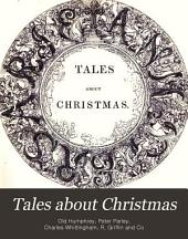 Tales About Christmas