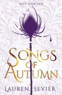 Download Songs of Autumn Book