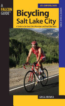 Bicycling Salt Lake City
