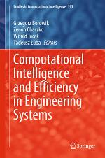 Computational Intelligence and Efficiency in Engineering Systems