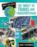 The Impact of Travel and Transportation