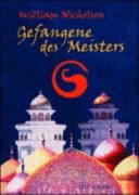 Gefangene des Meisters PDF
