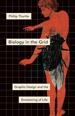 Biology in the Grid