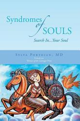 Syndromes Of Souls Book PDF