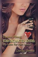 Poems About Star Enchanted Lovers PDF