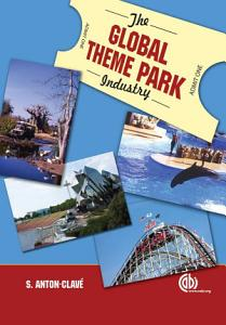 The Global Theme Park Industry PDF