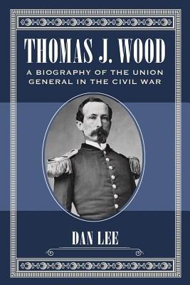 Thomas J  Wood PDF