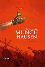M  nchhausen PDF