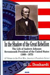 In The Shadow Of The Great Rebellion Book PDF
