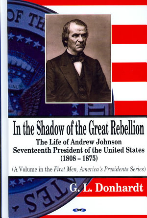 In the Shadow of the Great Rebellion PDF