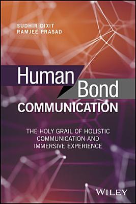 Human Bond Communication PDF