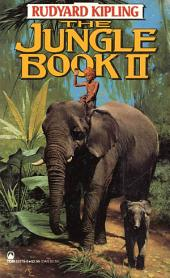 The Jungle: Book 2