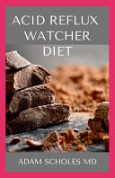 Acid Reflux Watcher Diet PDF
