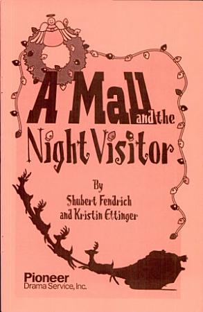 A Mall and the Night Visitor PDF