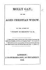 The Highland Glen; Or, Plenty and Famine. Third Edition
