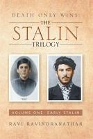 DEATH ONLY WINS  THE STALIN TRILOGY PDF