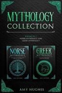 Mythology Collection