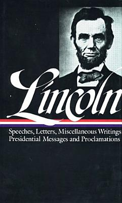 Speeches and Writings 1859 1865 PDF