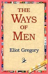 The Ways Of Men Book PDF