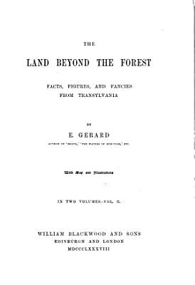 The Land Beyond the Forest