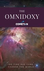 Omnidoxy