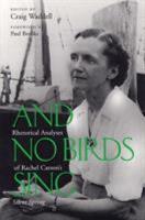 And No Birds Sing PDF
