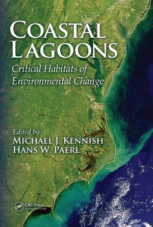 Coastal Lagoons PDF