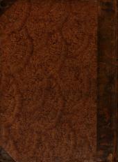Lexicon Hebraicvm Vtilissimvm, Sexcentorvm Vocabvlorvm Copia Vel Et Iam Vltra, instructum, quorum quaedam Hebraica, nonnulla Chaldaica, pleraq[ue] Arabica & Graeca sunt ...: primum ... à doctissimo Iudaeo Elia Leuita Germano vtiliter congesta ... deinde Hebreae[a]e linguae periti cuiusdam opera latino sermone versa, atque in lucem aedita