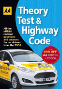 Theory Test   Highway Code PDF