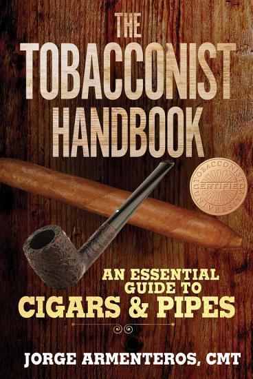 The Tobacconist Handbook PDF
