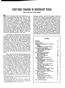 Bulletin   Texas Agricultural Experiment Station PDF