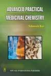 Advanced Practical Medicinal Chemistry PDF