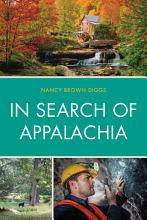 In Search of Appalachia PDF
