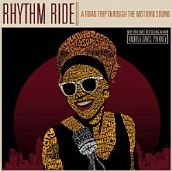 Rhythm Ride Book PDF