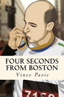 Four Seconds from Boston